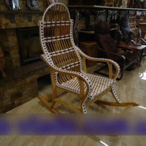 кресла качалки в Израиле